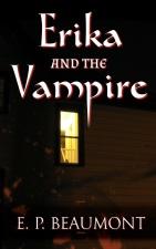 Erika and the Vampire