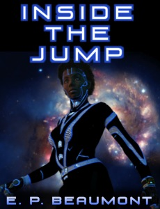 NaNoBookCovers - Inside the Jump for NaNo upload - 230 x 300