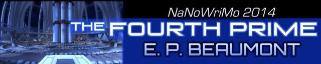 2014-10-06 BIG NaNoBanners 1 x 5 - FourthPrime - NaNo2014
