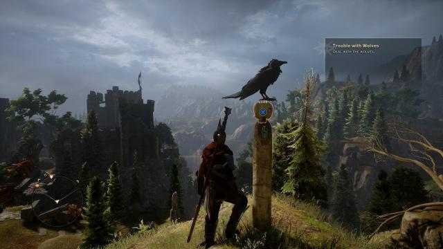 Dragon Age™: Inquisition_20141126230815