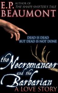 2015-01-24Necromancer&Barbarian-v1-12