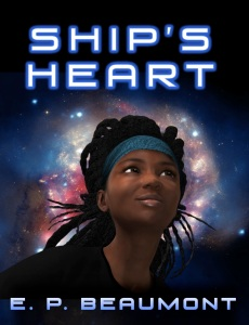 2013-10-25 ShipsHeart