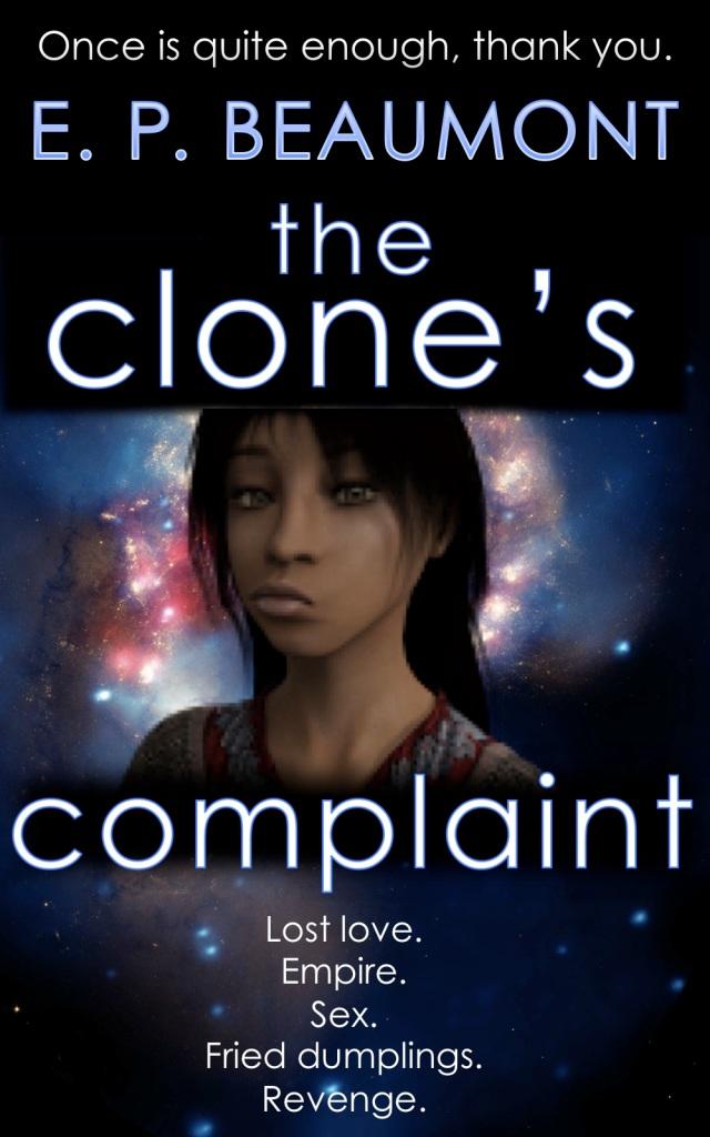ClonesComplaint-v1-1 - 5x8.jpg
